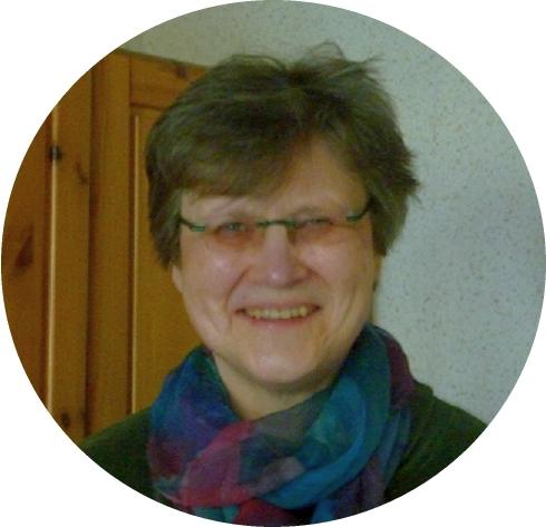Gisela Löhr