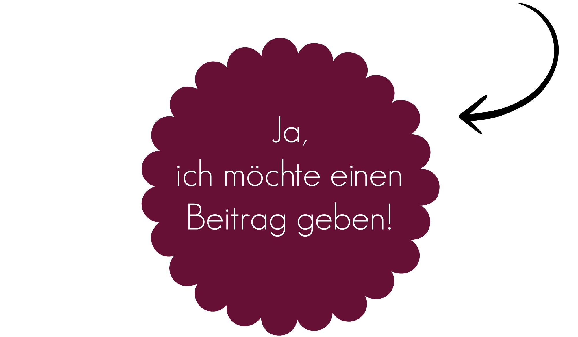 https://www.sabrinagundert.de/wp-content/uploads/2017/01/beitrag2_.jpg