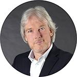 Günther Krämer