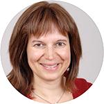 Sabine Huber