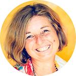 Sanvja Bühler