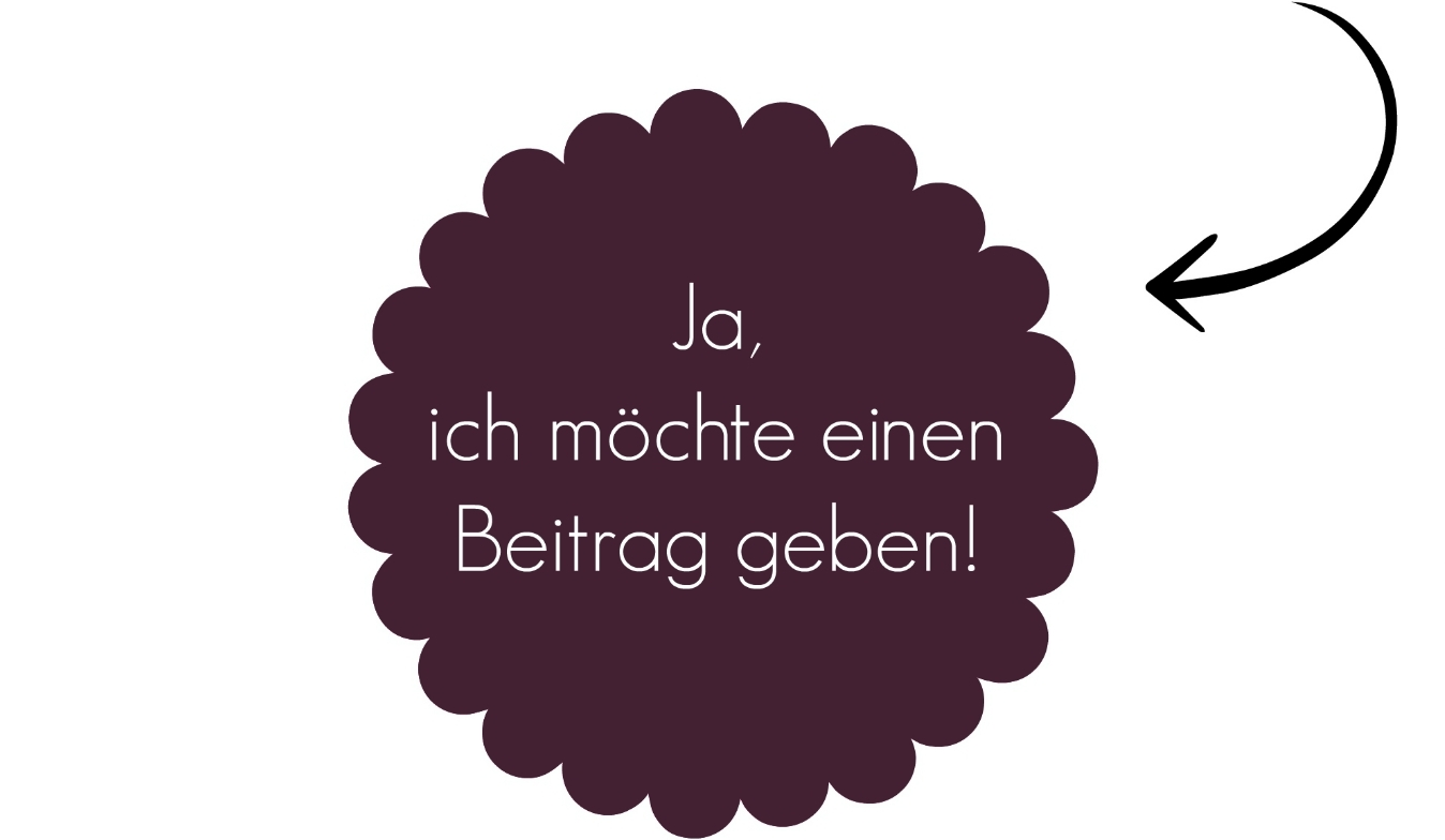https://www.sabrinagundert.de/wp-content/uploads/2018/02/beitrag_geben.jpg