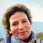Kerstin Jebsen