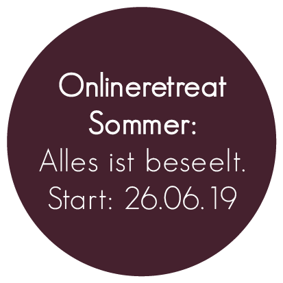 Onlineretreat_Sommer