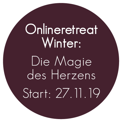 Onlineretreat Winter