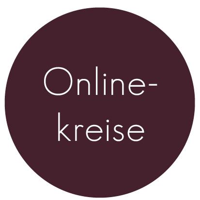 Onlinekreise