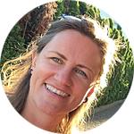 Katja Stockmann, Teilnehmerin im Jahrgang 2019/20, www.balance-aktion.com