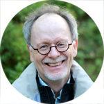 Dr. med. Axel Sutter