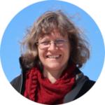 Katrin Bretschneider